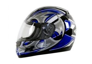 Vega-Altura-Shuriken-Helmet_Matt_Blue-500x500