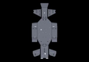 cfmoto-500-2a