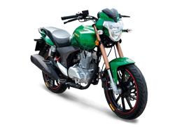 stels запчасти мотоциклы #11