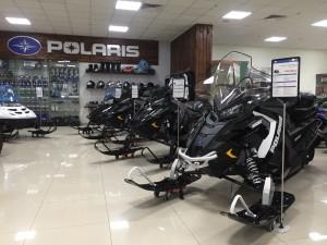 polaris003