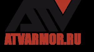 ATVARMOR_LOGO - копия
