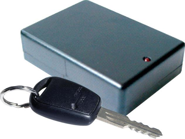 Сигнализация для квадроцикла и другие электронные аксессуары