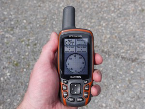 garmin_gpsmap_62s_photo_003_big