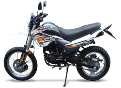 stels-250-enduro-prev