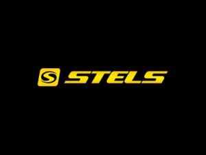 stels-atvarmor