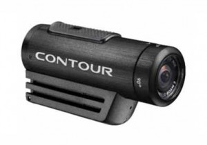 Kamera-Contour-Roam2-1801K-Black1-300x281 копия