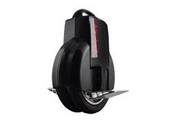 airwheel-q3-max_prev