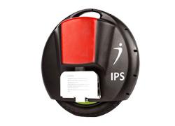 ips-101_prev