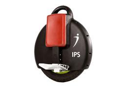 ips-102_prev