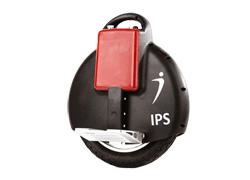 ips-103_prev