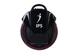 ips-111_prev