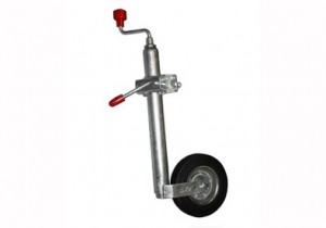 opornoe-koleso-257x300 копия