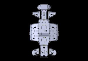 CFMoto-X5-H.O1