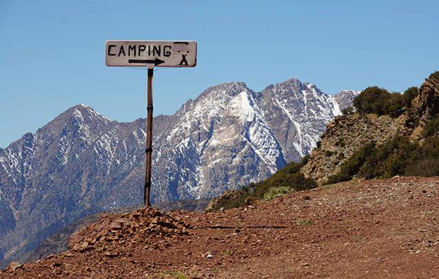 Вынужденное изменение маршрута экспедиции!