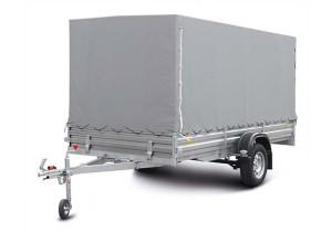 tent-h1550