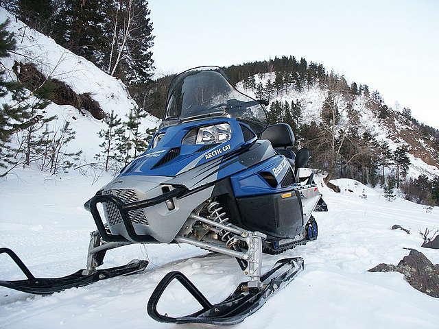 Лучший снегоход для охоты форум