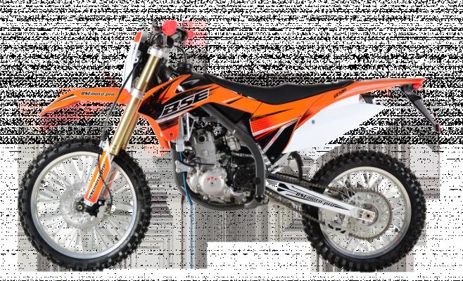 j5-1-1024x622
