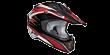 Шлемы для квадроциклов