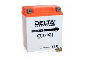 CT1207.1