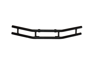 Кенг зад S800DRR1 копия