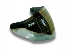 Steklo-dlya-shlema-VEGA-NT-200-zerkalnoe
