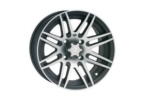 itp-2012-ss316-atv-utv-alloy-wheels