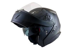 mt-helmets-casca-modulabila-flux-negru-mat-44591