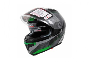 vega-shows-stealth-f117-carbon-fiber-helmet-photo-gallery_5