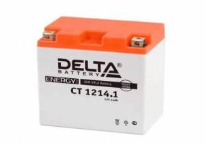 ct-1214.1-600x800