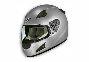 2010-Vega-Attitude-Helmet-Silver копия