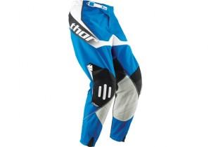 2011-Thor-Motocross-Core-Pants