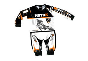 2012-Smooth-Industries-Moto-X-One-Piece-Playwear