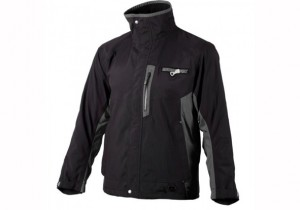 2013-MotorFist-Big-Mountain-Snowmobile-Jacket-$36999-with-FREE-Glove-Offer! копия
