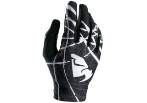 2013-Thor-Motocross-Void-Plus-Gloves-MCSS копия