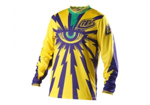 2013_Troy_Lee_Designs_Gp_Cyclops_Jersey_Yellowpur