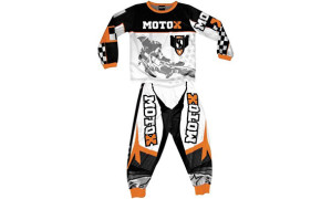 63516-black-white-smooth-industries-toddler-boys-moto-x-two-piece-pajamas-2013-2t-3t-black-white_500