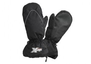 Castle-X-Ladies-Platform-Fingered-Mitt-$3495 копия
