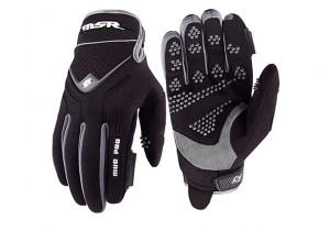 MSR-Racing-Mud-Pro-Mens-Gloves копия
