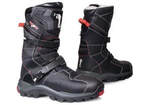 MotorFist-Redline-Boots