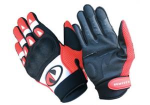 Перчатки VEGA NM-723 S-XL