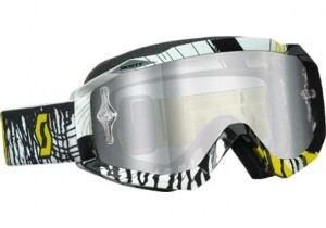 Scott_USA-New_GOGGLE_HUSTLE_OIL_SLICK_S-900574931