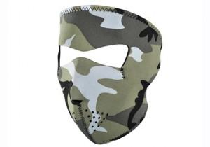 ZANheadgear-Neoprene-Full-Mask-Urban-Camo