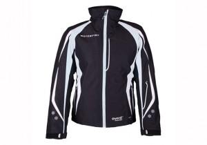 motorfist_womens_empress_jacket_black_white_zoom копия