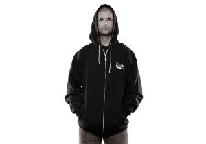 msrracing_casual_hoody_stealth