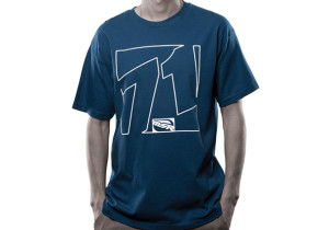 msrracing_casual_tee_roots_bluewhite