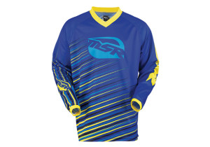 msrracing_jersey_axxis_blueyellow