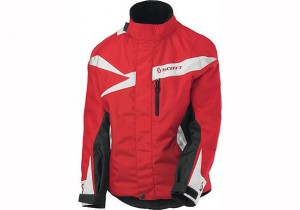 scott-comp-one-tp-jacke-23673_0