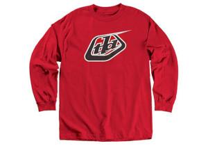 troy-lee-designs-classic-logo-shirt-25367_1