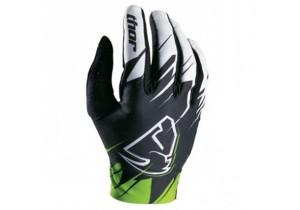 void-gloves-green копия