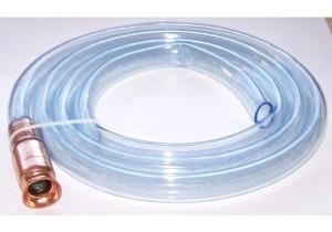 safety-sophon-700x500